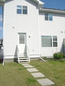 "<h3> SP07-Connor Lane</h3>    <a href=""http://flyingstonecanada.com/featured-properties/sp07-connor-lane/"">10</a>"
