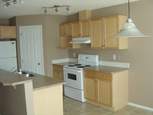 "<h3> SP07-Connor Lane</h3>    <a href=""http://flyingstonecanada.com/featured-properties/sp07-connor-lane/"">3</a>"