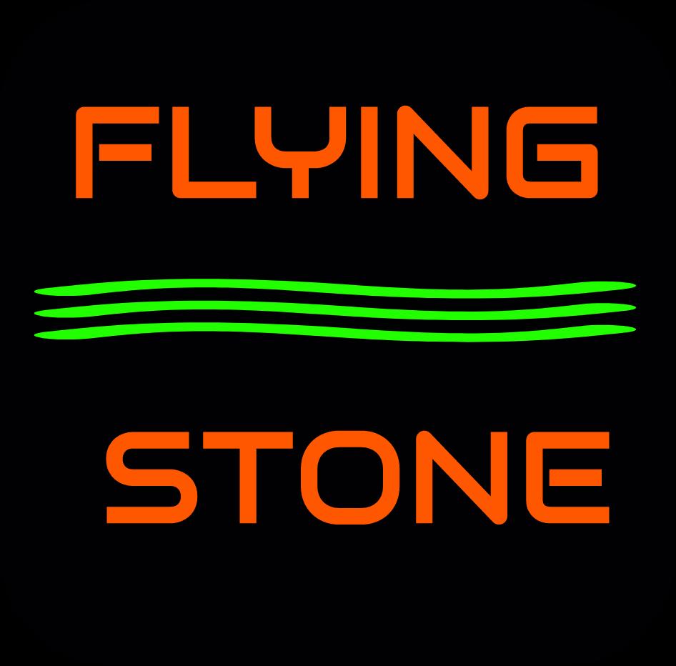 Flying Stone Canada