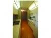 05_kitchen