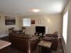 04, FSC233-Living Room