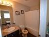 10, FSC233-Bath