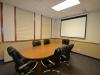 04-01, Board Room