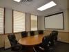 04-03, Board Room