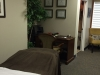 06-03, Office