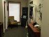 06-05, Office