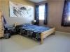 06-master-bedroom