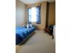 07-bedroom2