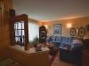 02-living-room