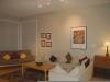 03-livingroom_0