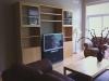 05-living-room_1