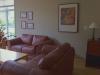 06-living-room