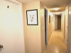 09, hallway