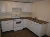 03-7914-kitchen