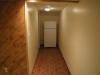 08-7914-hallway