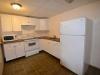 08-7914-kitchen