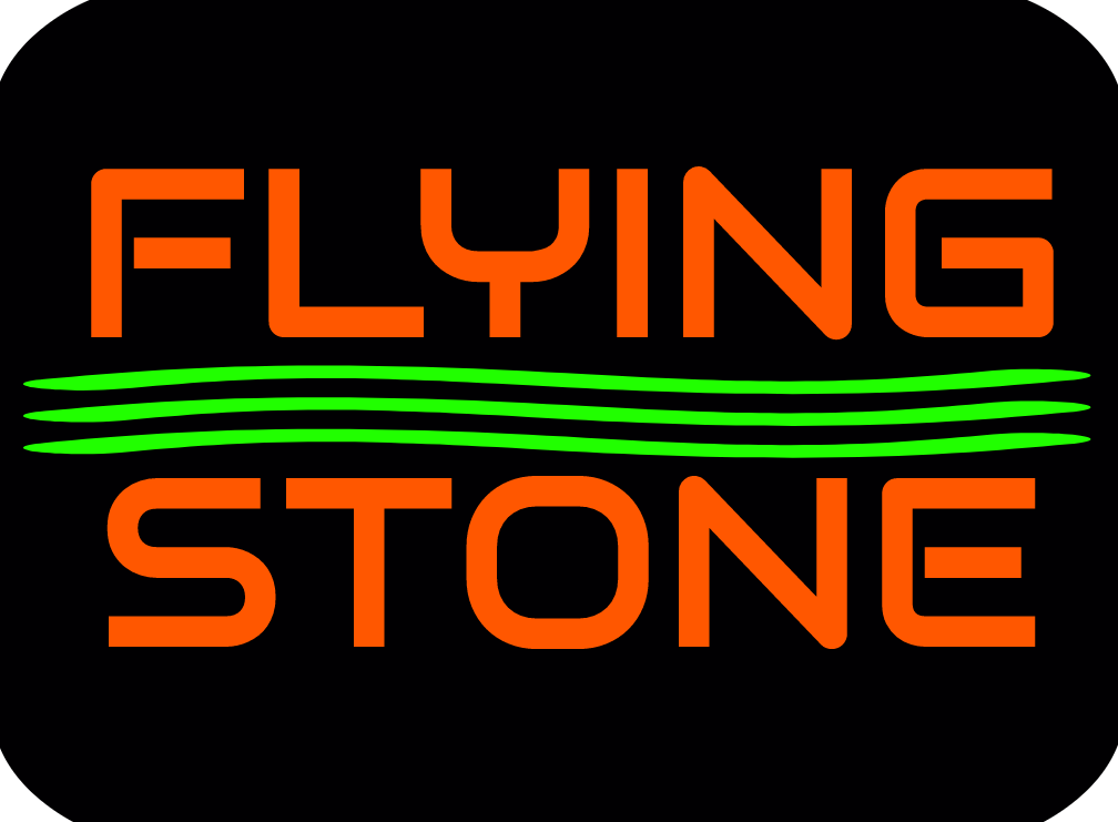FLYING STONE CANADA LTD